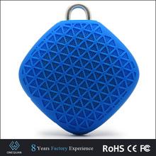 fashion usb sd aux car adapter wireless bluetooth portable audio