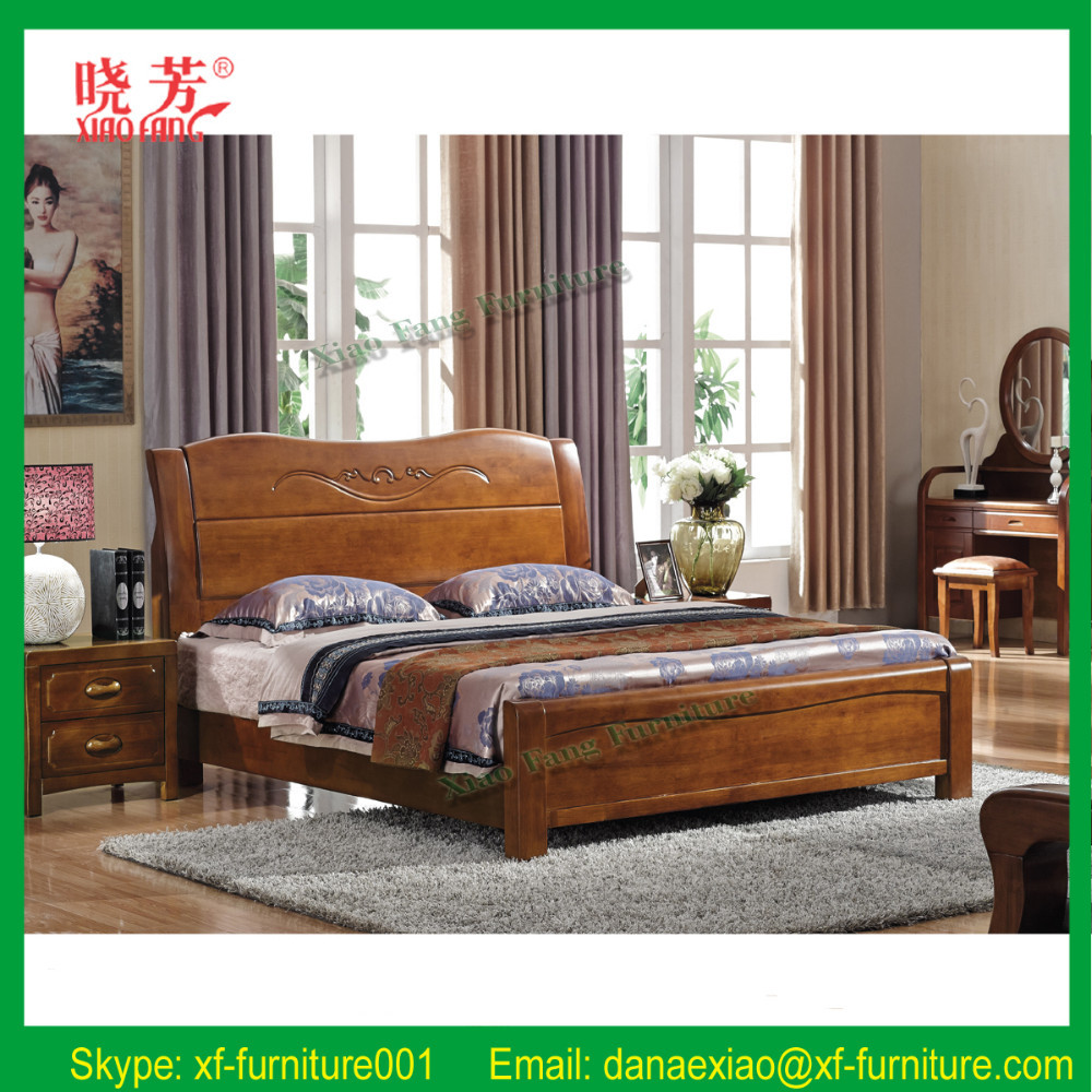 Home furniture new product china supplier carved decals for antique furniture xfw 628 buy Home furniture from china