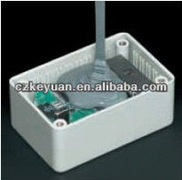 KY-928 thermal conductive silicon gel