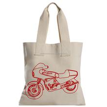 wholesale cheap custom reusable foldable nylon women fashion tote cotton gift shopping bag with logo