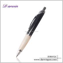 Light pen price, promotional gift led light pen, led flashlight pen