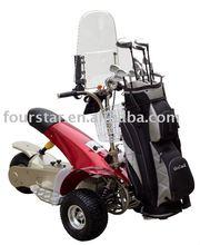 SPORTS GOLF CRUISER SX-E0906-3A