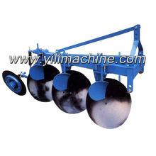 1 lyx disco de arado para tractores