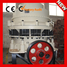 China Symons Cone Crusher