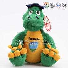 Custom hot sale fashional stuffed toys dragon toy