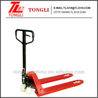 2ton TL0422-2 hand pallet truck