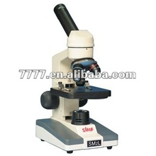 Students Biological Microscope