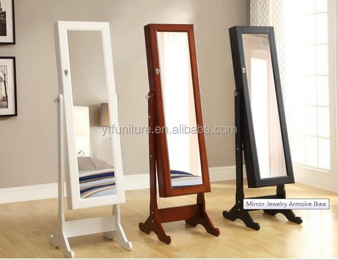 Staande Spiegel Ikea : Staande spiegel ikea