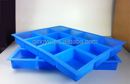 silicone-molds.jpg