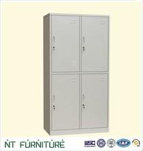 Strong Cheap Gym Metal Locker/office locker/steel furniture