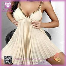 Nueva diseña mujeres en lenceria