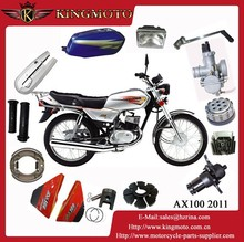 Carbon Fiber motorcycle parts fits for SUZUKI