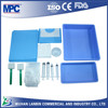 Customized Procedure Kit Convenient Single Use Biopsi Punch