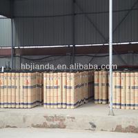 Building material SBS bitumen felt