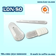 OEM for Plastic Medical Disposable Products