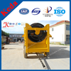 Quality Warranty Mineral Separator Processing Equipment Fine Gold Washing Machine