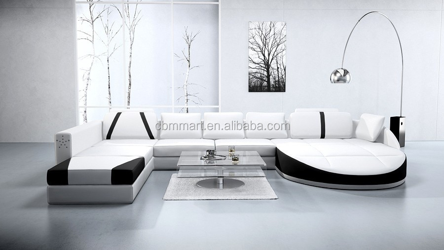 Salon Turque Moderne – Chaios.com