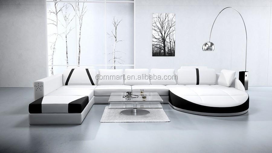 deco salon fushia gris saint denis 37 tapis salon beige orange 22 salon victoria conforama besancon 38 meuble salon style industriel aulnay - Salon Turque