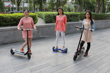 new products windgoo H1 electric scooter in china electric scooter wholesale