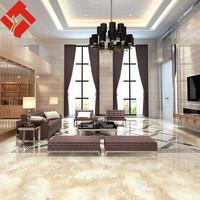 manufacturer building materials happy floors porcelain tile