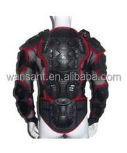 2015 hot sale go kart racing wear for motocross