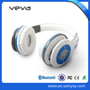 japanese products 2015 Cheap stereo bluetooth wireless headphones