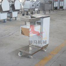 junma factory selling beef dryer QE-500