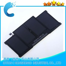 """New Genuine Original Notebook Battery For Apple Macbook Air 13.3"""" MD760 MD761 A1496 020-8145-A 020-8145-01 A1466 2013 Core i5 i7"""