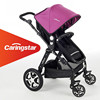 Popular Multi-functional Baby Stroller Sportive version baby product