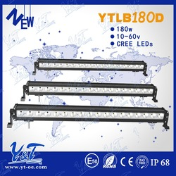 wide application High Quality 4x4 Accessories180W cheap used cars for sale34inch High conversion efficiency led light bar