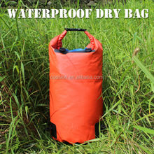 Cooskin Top sale foldable waterproof custom logo dry bag