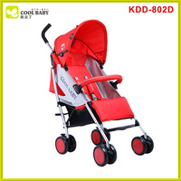 Baby stroller baby buggy with front tray New en1888 luxury design travel system beach buggy price