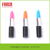 Cute And Attractive Promotional Cheap Plastic Highlighter Colorful Pen