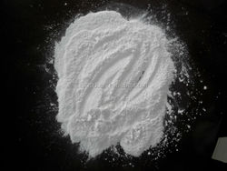 High Purity Magnesium Oxide powder Used in the grinding mill stones and granite polishing