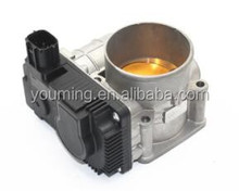Auto Parts New Quality Throttle Body with OE SERA576-01