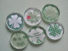 fridge magnet timer/souvenir fridge ceramic magnet/fridge magnet letters/