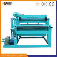 High Efficiency Paper Cup Forming Machine Plant