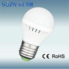 led bulbs smd+PCB