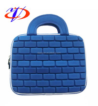 Best Sales High Quality Neoprene Bag for 10 inch Laptop