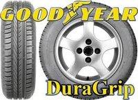 Goodyear, sava, fulda, kelly tires