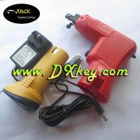 KLOM electronic Pick gun lock Pick Gun LOCKSMITH TOOL lock picks set