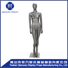 Big clearance sale!!! top quality superior girl female dummy display for clothes shop