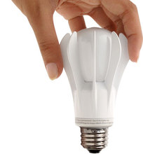 New design dimmable e11 led light bulb with CE certificate