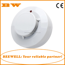 Factory quality and price 2 wire conventional system smoke detector and fire hydrant pipe