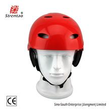 casco de agua casco de aguas bravas