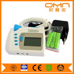top selling fetal doppler ultrasonic devices for home use