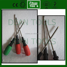 mini screwdriver for mobile phone for tablet pc repair tool screw driver