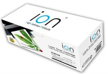 CB540A ION compatible printer supplies for HP