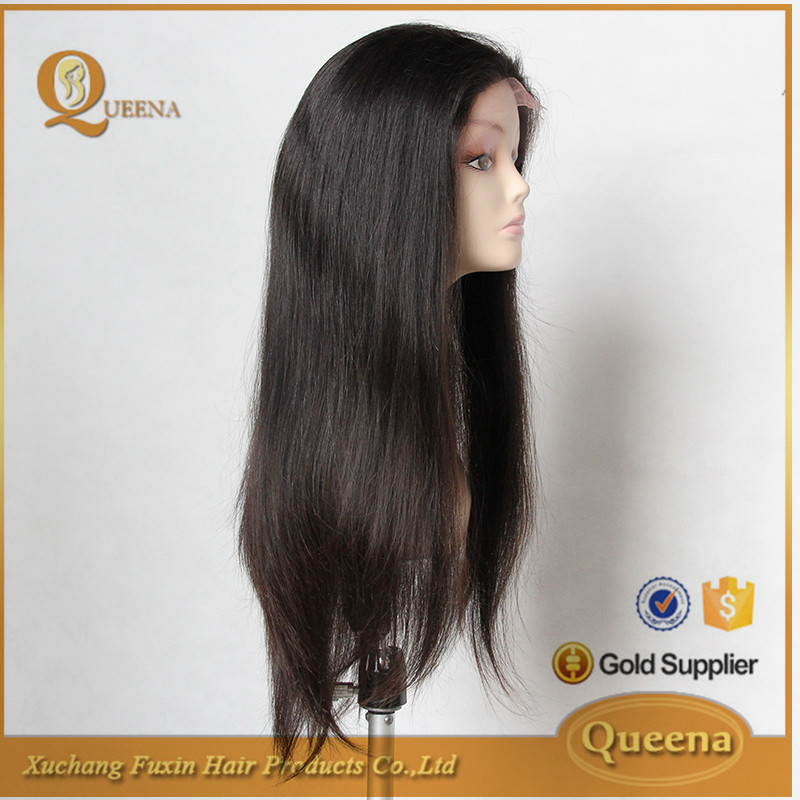 Where To Buy Hair Extensions Vancouver Bc Remy Indian Hair