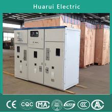 GGJ low voltage cabinet 380v electrical equipment /voltage compensators